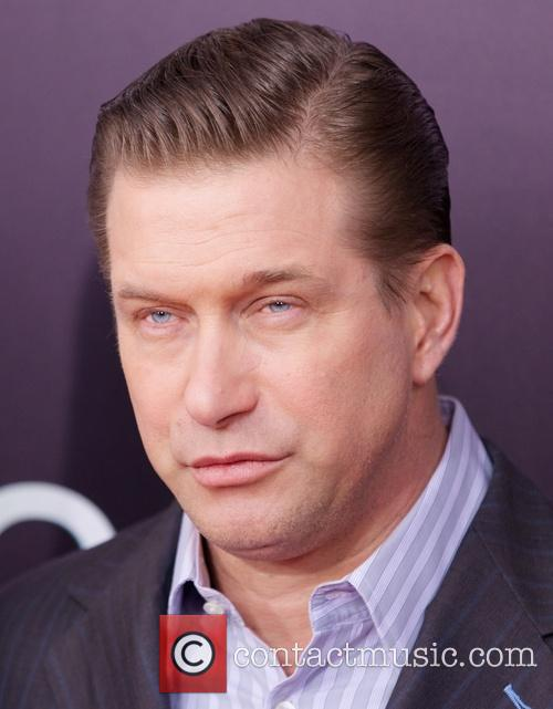 Stephen Baldwin, The Ziegfeld Theater, Ziegfeld Theater