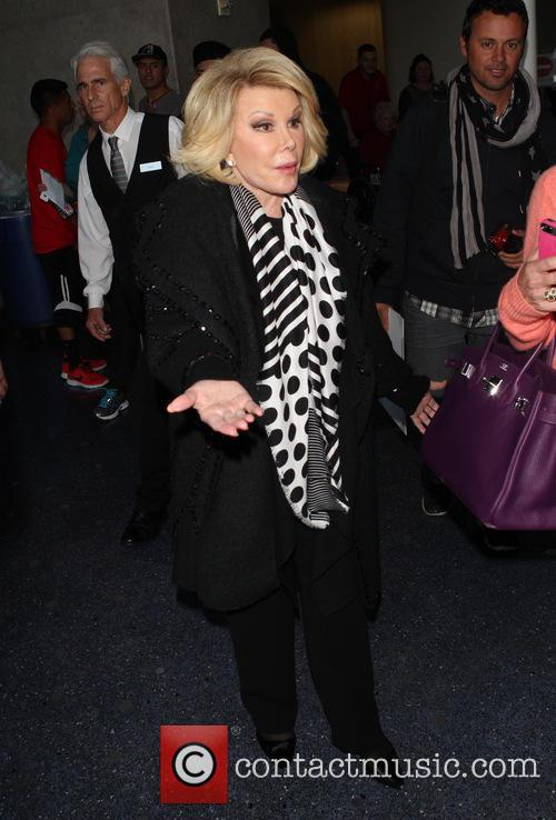 Joan Rivers 17