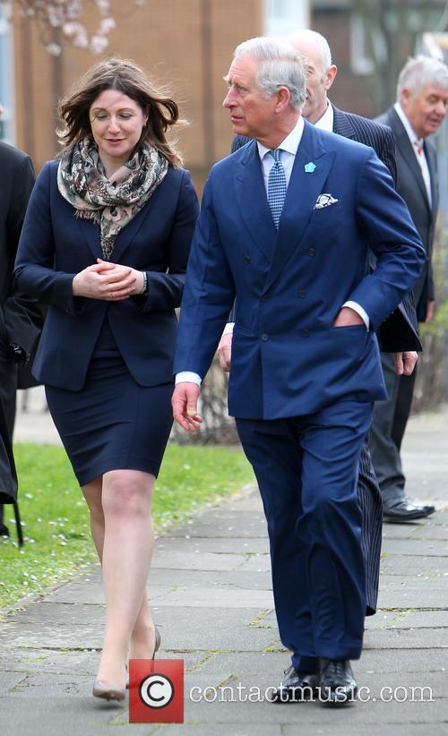 Prince Charles 10