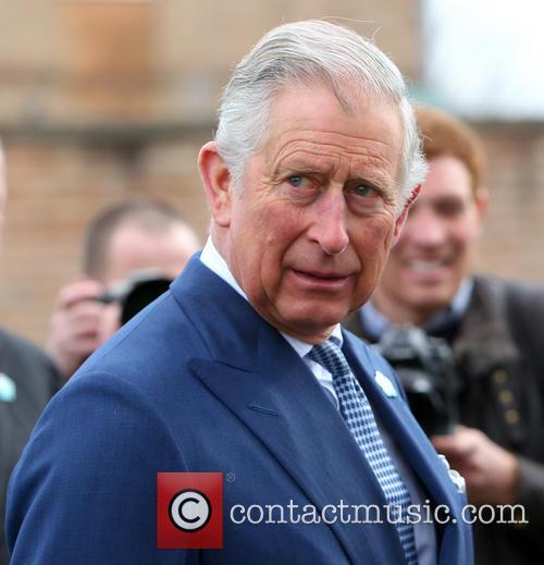 Prince Charles 11