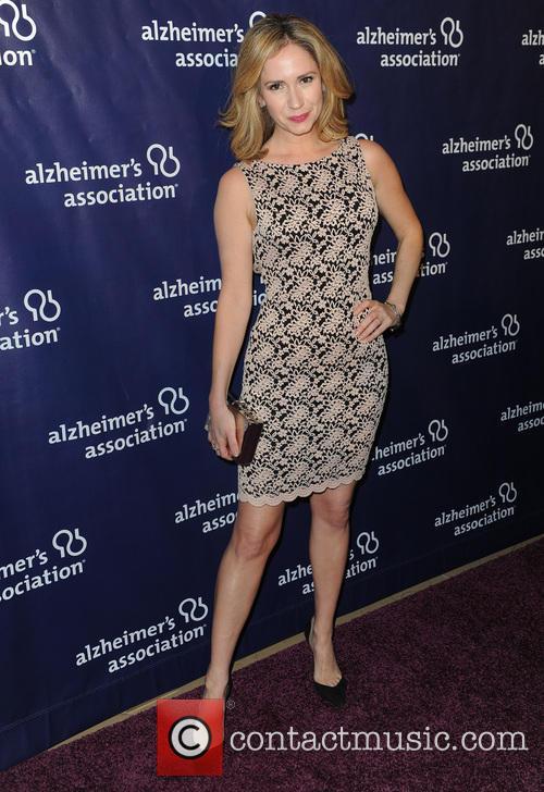 Ashley Jones 1
