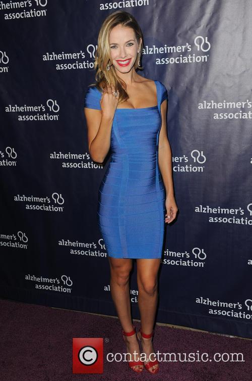 Olivia Jordan 1