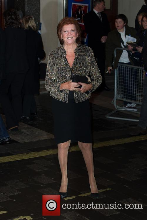 Cilla Black 2