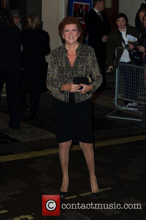 Cilla Black 1