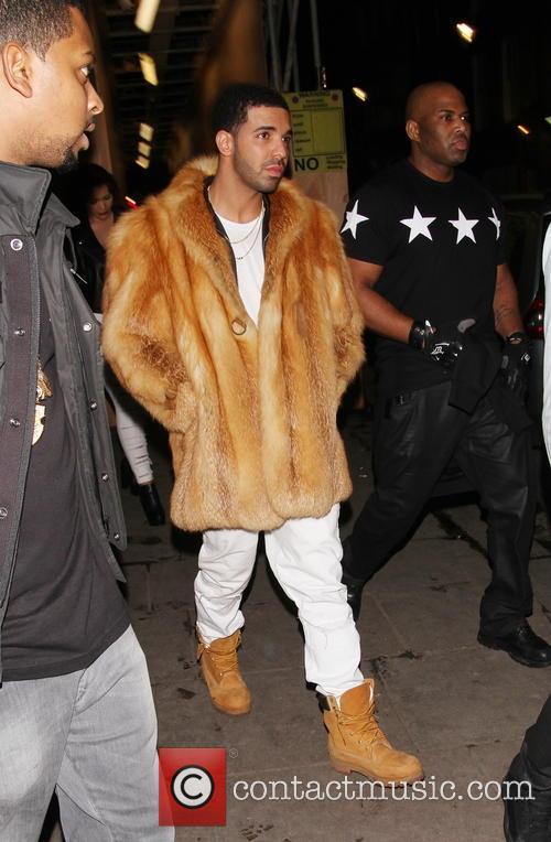 Drake 10