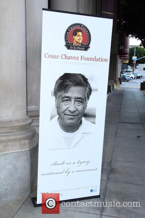 view the cesar chavez foundations 2014 legacy 4128189