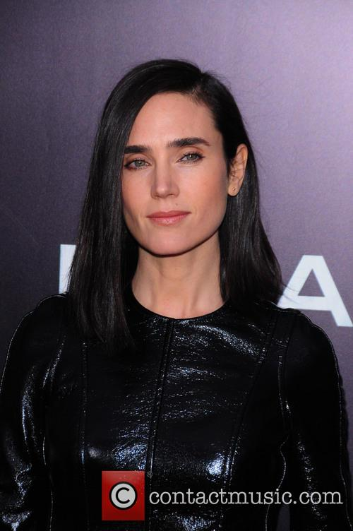 Jennifer Connelly 1