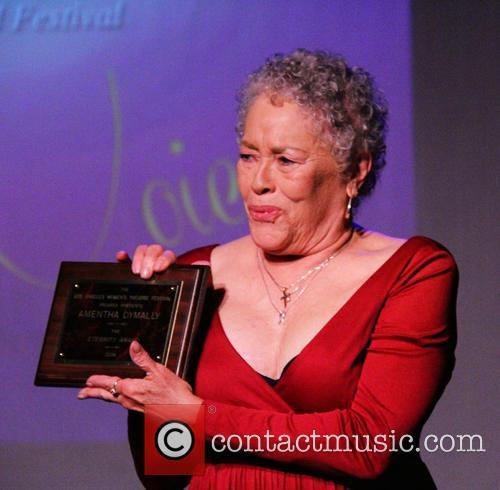 The 2014 Los Angeles Women's Theatre Festival