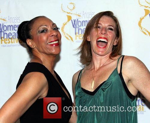 The 2014 Los Angeles Women's Theatre Festival