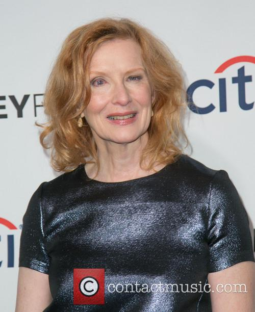 Could Frances Conroy play Joker's mother in 'Joker'?