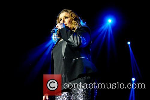 The X Factor Tour 2014