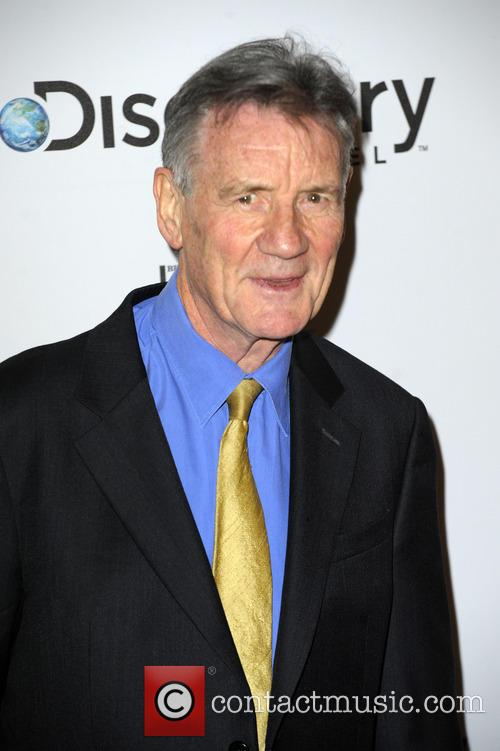 michael palin broadcasting press guild awards 4129295