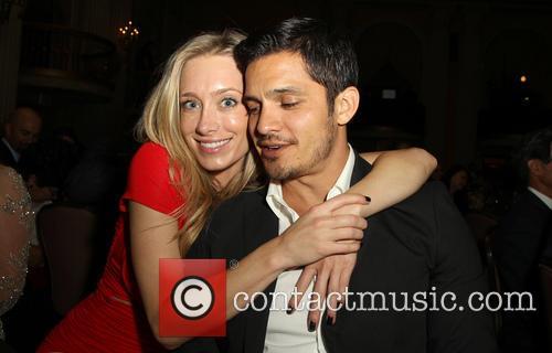 Kelsey Crane and Nicholas Gonzalez 2