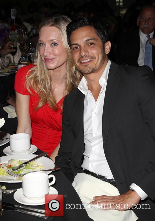 Kelsey Crane and Nicholas Gonzalez 3