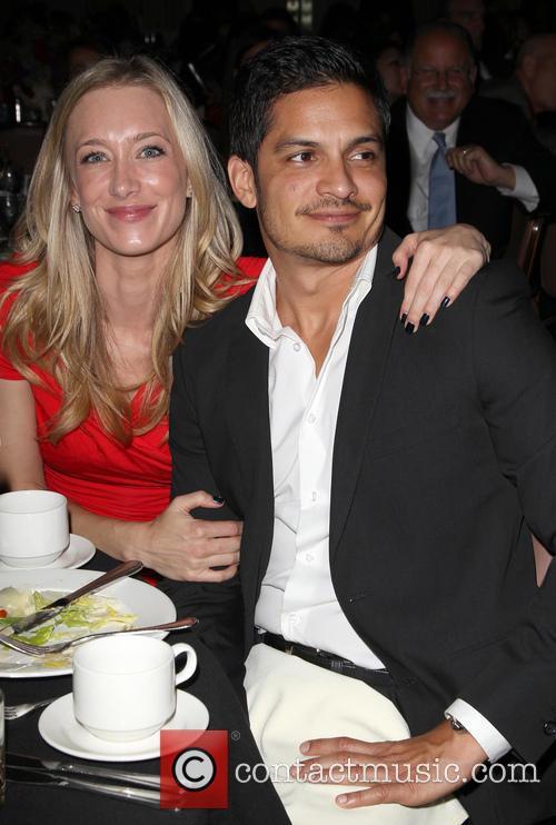 Kelsey Crane and Nicholas Gonzalez 4