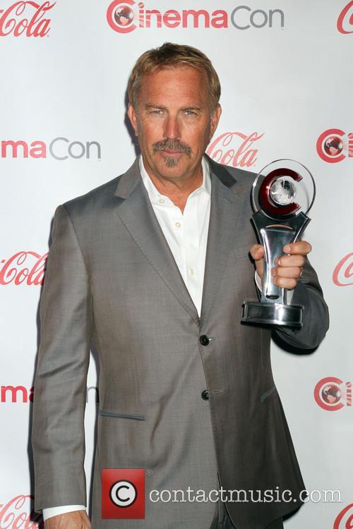 kevin costner cinemacon big screen achievement awards 4128966