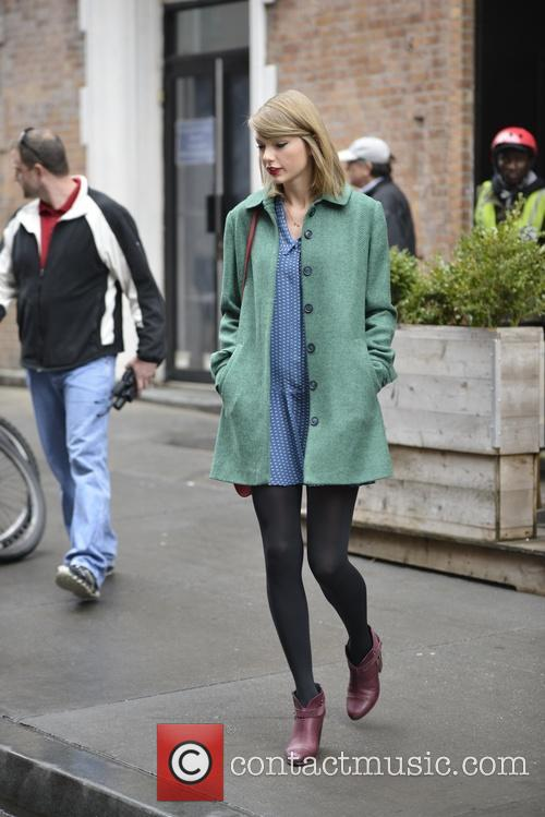taylor swift lily aldridge and taylor swift 4129097