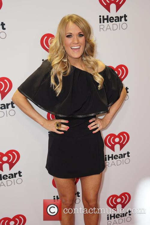 IHeartRadio Country Festival Brings Big Names To Austin