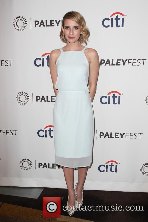 Emma Roberts 4