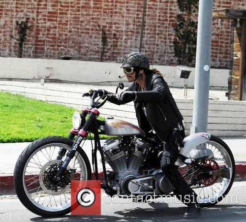 Steven Tyler 7