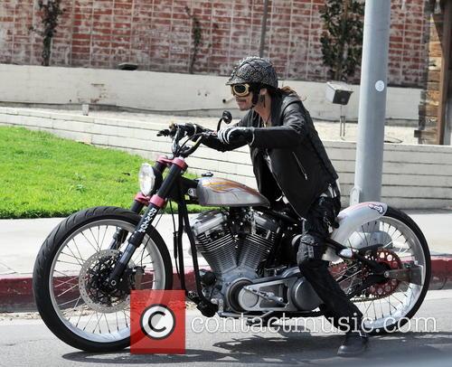 Steven Tyler 10