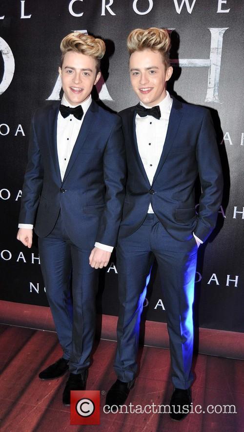 jedward irish film premiere of noah 4130194