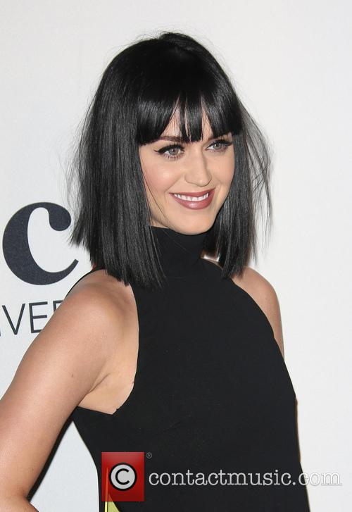 katy perry moca 35th anniversary gala celebration 4132108
