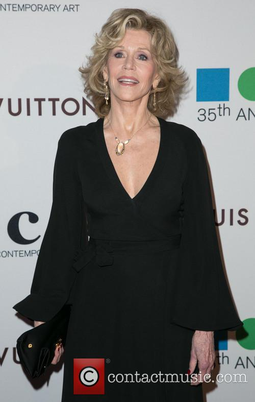 jane fonda moca celebrates 35th anniversary gala 4131070