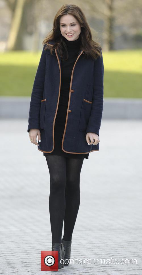Sophie Ellis-Bextor 22