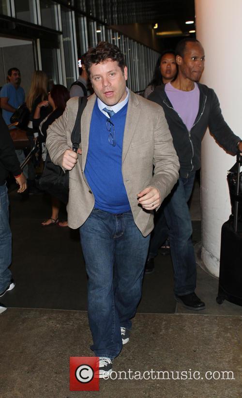 Sean Astin 2