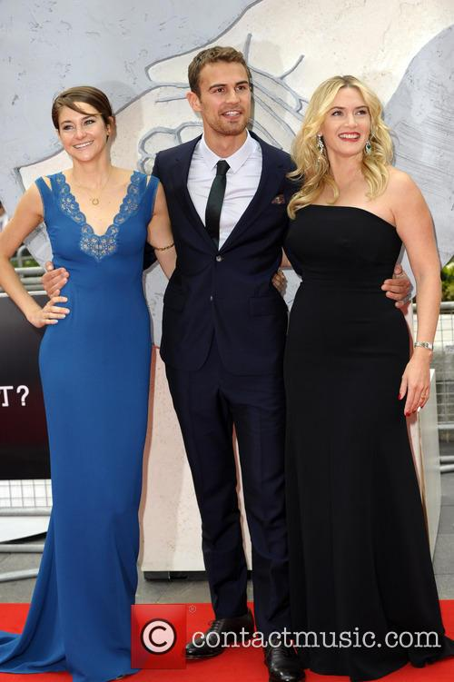 shailene woodley theo james kate winslet premiere of divergent 4132352