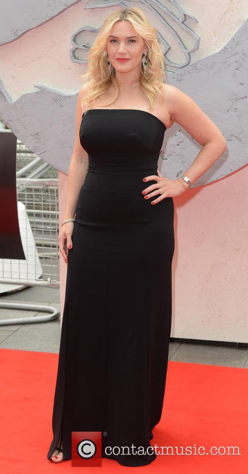 Kate Winslet 14