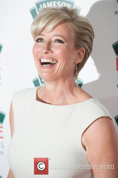 Emma Thompson 5