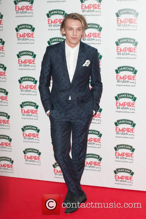 jamie campbell bower the jameson empire awards 4132286