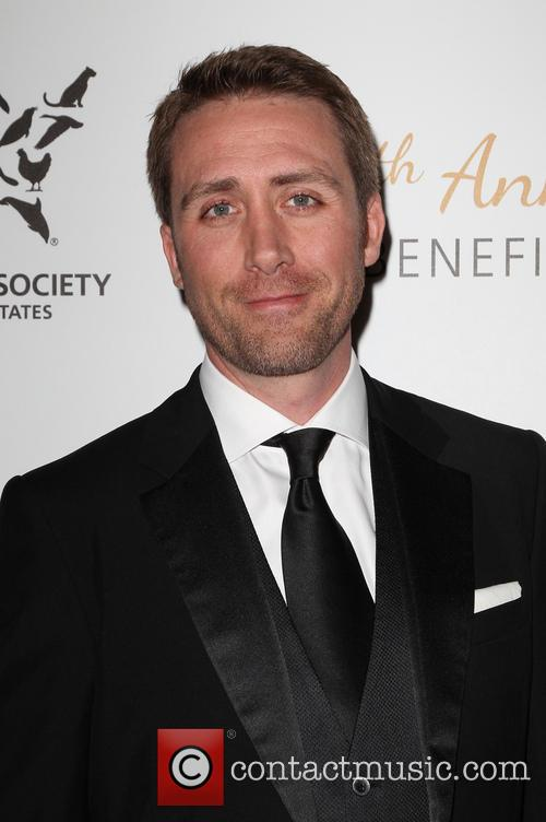 picture   the and philippe cousteau jr at the beverly