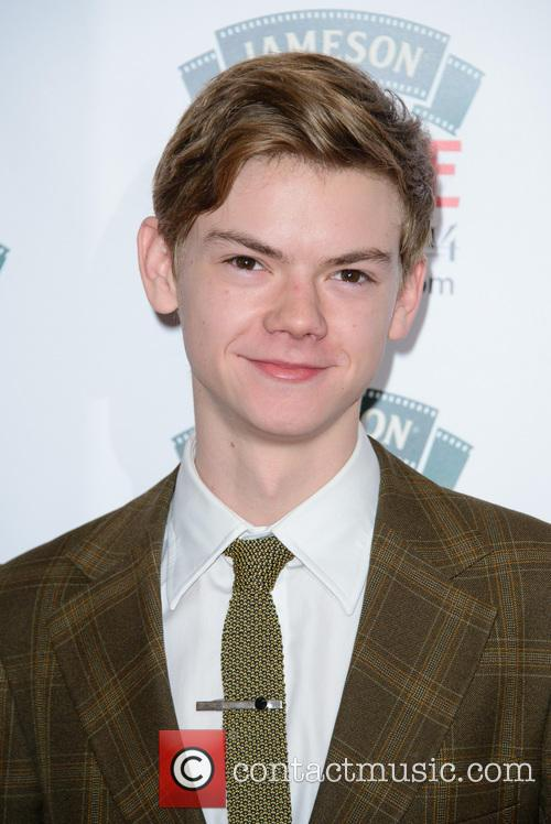 Thomas Brodie Sangster 3