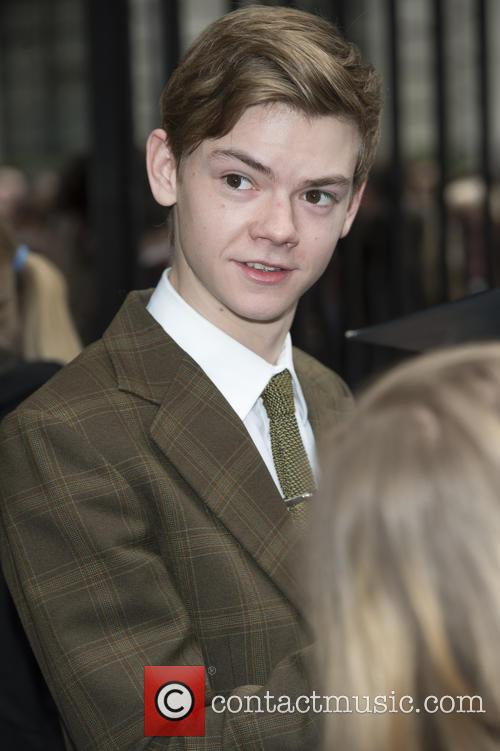 Thomas Brodie-sangster 1