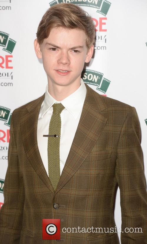 Thomas Brodie Sangster 2