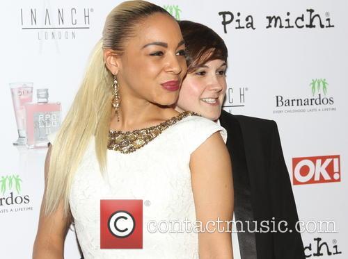 Jade Ellis and Heba Elgam 7