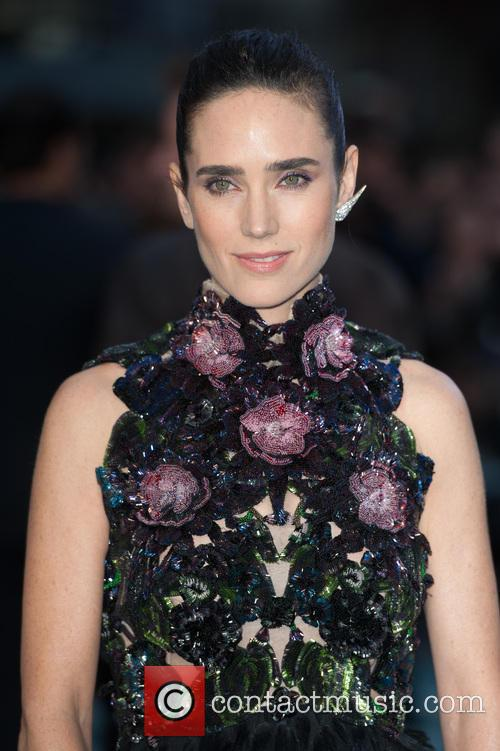 Jennifer Connelly 15