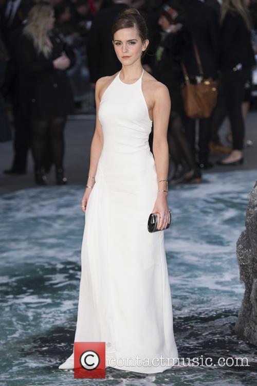 Emma Watson 24