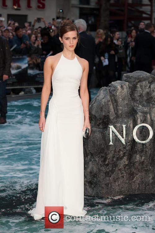 Emma Watson 42