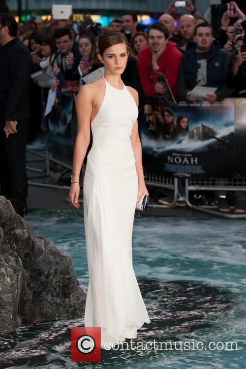 Emma Watson 46