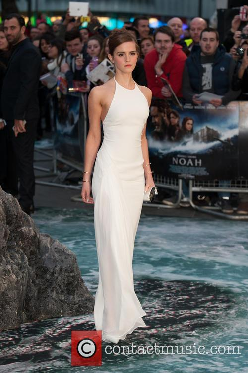 Emma Watson 48