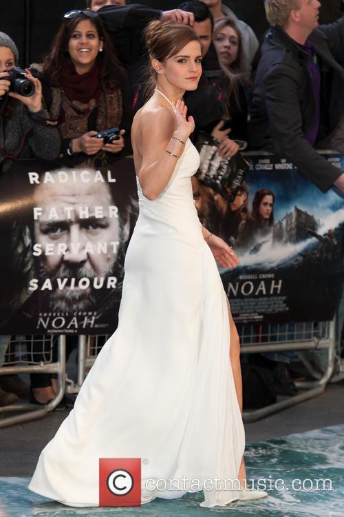 Emma Watson 49