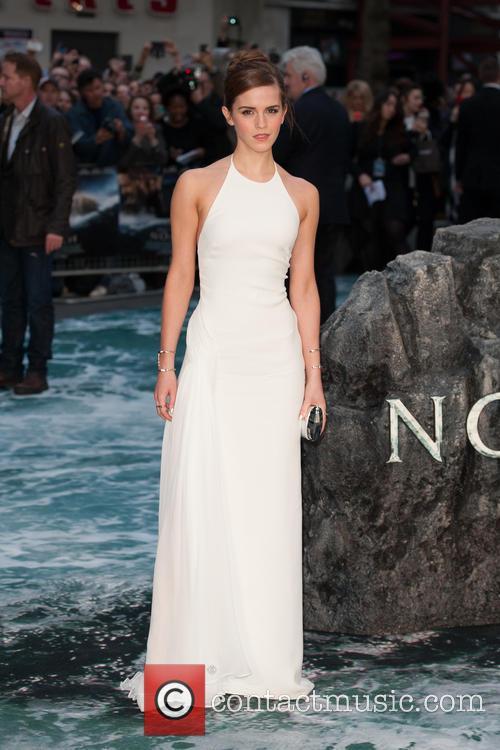 Emma Watson 53