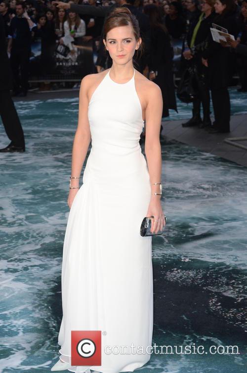 Emma Watson 54