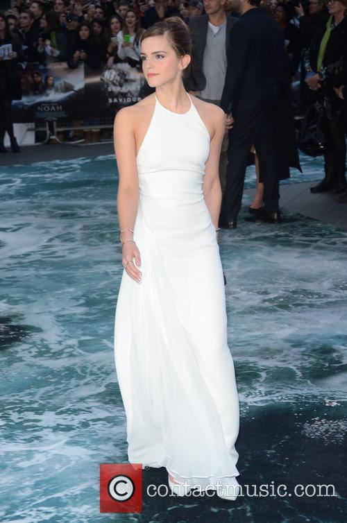 Emma Watson 55