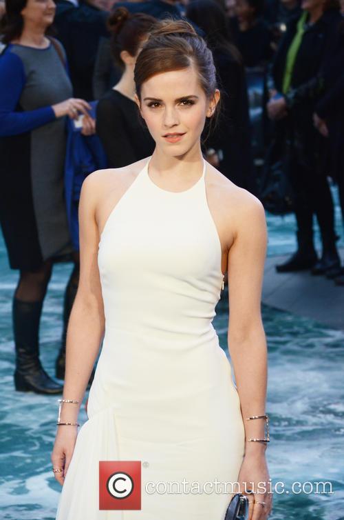 Emma Watson 56