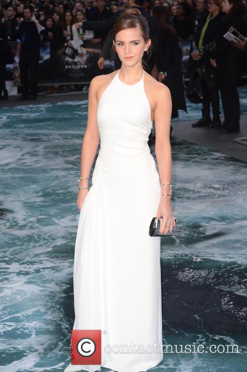 Emma Watson 57